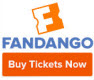 Deals List: @fandango.com