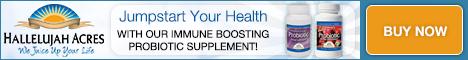 Buy Professional Probiotics Now!