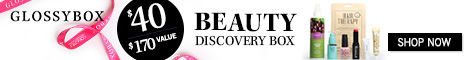 Cosmoprof Beauty Discovery