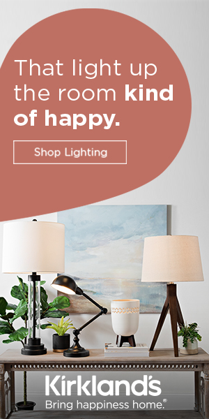 Shop Kirkland Lighting