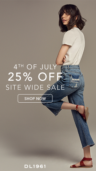 Fourth_Of_July_Sale