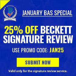 BAS January Special 250*250