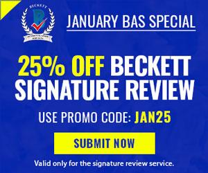 BAS January Special 300*250