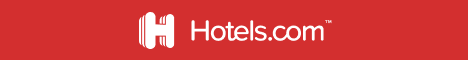 hotels.com link