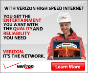 Verizon VOiP