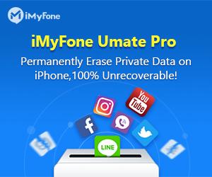 code activation imyfone umate pro iMyFone Umate Pro