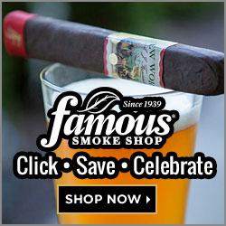 FSS: Click Save Celebrate Lifestyle Summer04 250x250