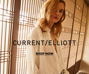 Current/Elliott Summer Sale