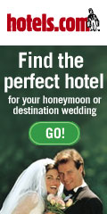 Find the Perfect Hotel!