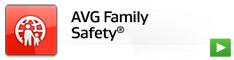 AVG Technologies - Tough on threats, easy on you.