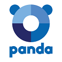 Discount: Panda Campaign