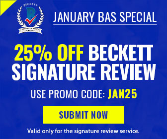 BAS January Special 336*280