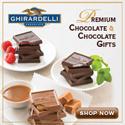 Ghirardelli - Premium Chocolate & Chocolate Gifts
