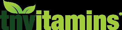 TNVitamins   Online Leader of Vitamins & Supplements