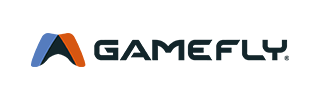 GameFly Video Game Rentals