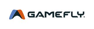 GameFly Video Game Rentals