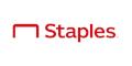 Staples Logo - brick with redirect