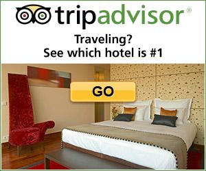 Trip Advisor Resort Reviews