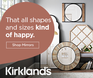 Shop Kirkland Mirrors
