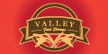 Valley Food Storage