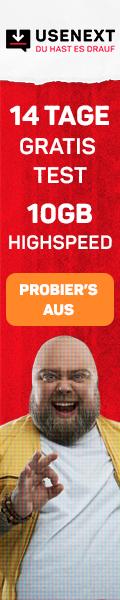 Binaries mit DSL Speed downloaden!
