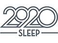 2920Sleep Mattress Pillows and Sheets