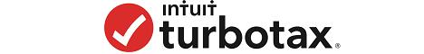 Join Millions who trust TurboTax