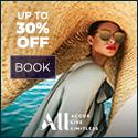ALL Accorhotels Australia