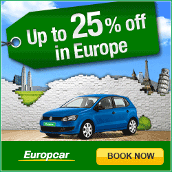 Europcar english 250x250 book online