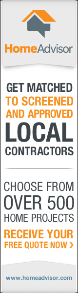 Free Contractor Quotes