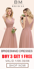 $99 OFF over 3 dresses