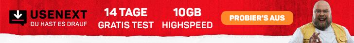 300 GB gratis downloaden!