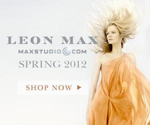 Shop MaxStudio Summer Sale Today!