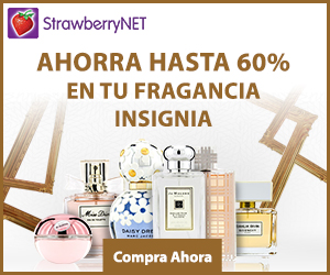 Up to 60%