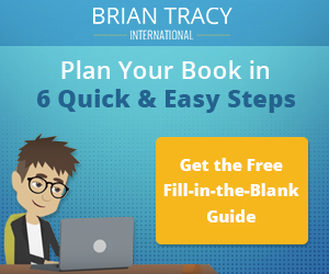 300x250 Plan Your Book in 6 Steps