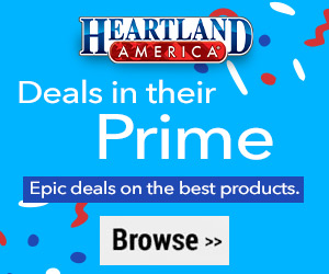 Image for Deals in Their Prime 2021 - 300x250
