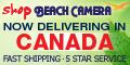 Beach Trading Co. (BeachCamera.com, BuyDig.com)