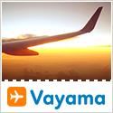 Vayama - Book cheap flights in minutes with Vayama!