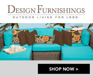 Shop Now- DesignFurnishings.com