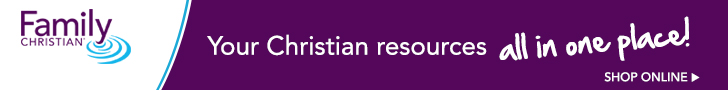 Family Christian: All Your Christian Resources in One Place