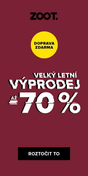 Panska moda na Zoot.cz