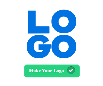 Make your logo