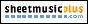 Sheet Music Plus!