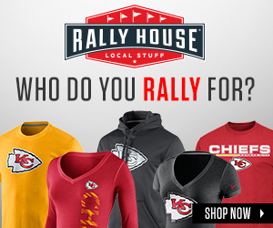 Shop Kansas City Chiefs