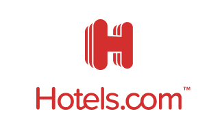 find hotels while traveling