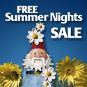 Travelocity Summer sale! Ends 8/31!