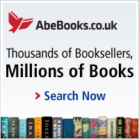 AbeBooks.co.uk - Passion for books