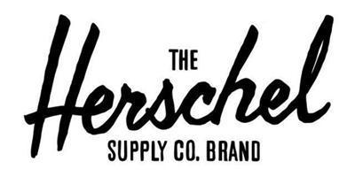 newsletter, Herschel Supply Company,