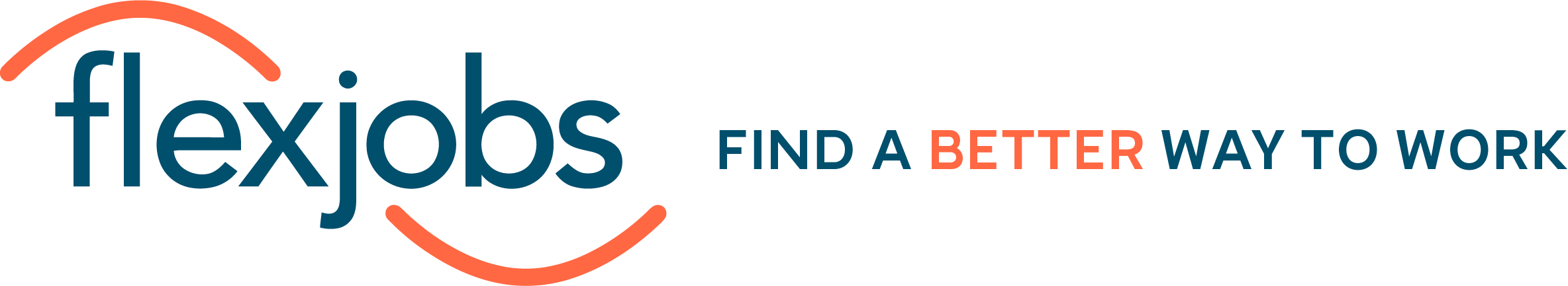 FlexJobs - Remote Job Opportunities