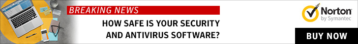 Norton 360 software offers robust virus protection and malware removal for your devices. 1
